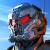 Tlcharger Gratuit Code Triche Battle for the Galaxy LE APK MOD