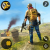 Tlcharger Gratuit Code Triche Battleground Fire Free Shooting Games 2019 APK MOD