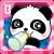 Tlcharger Gratuit Code Triche Bb Panda Babysitter – veil APK MOD