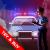 Tlcharger Gratuit Code Triche Beat Cop APK MOD