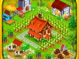 Tlcharger Gratuit Code Triche Big Farm Life APK MOD