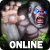 Tlcharger Gratuit Code Triche Bigfoot Monster Hunter Online APK MOD