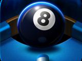 Tlcharger Gratuit Code Triche Billiards Pool Arena APK MOD