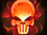 Tlcharger Gratuit Code Triche Blade Bound HacknSlash of Darkness JDR daction APK MOD