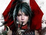 Tlcharger Gratuit Code Triche Blade II – The Return of Evil APK MOD
