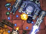 Tlcharger Gratuit Code Triche Blood Bolt – Arcade Shooter APK MOD