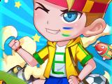 Tlcharger Gratuit Code Triche Bombe Hero – Super tireur APK MOD