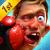 Tlcharger Gratuit Code Triche Boxing Star APK MOD