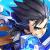 Tlcharger Gratuit Code Triche Brave Fighter la vengeance dmoniaque APK MOD