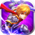 Tlcharger Gratuit Code Triche Brave Fighter2 Frontier Free APK MOD