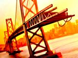 Tlcharger Gratuit Code Triche Bridge Construction Simulator APK MOD