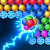Tlcharger Gratuit Code Triche Bubble Shooter APK MOD