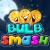 Tlcharger Gratuit Code Triche Bulb Smash – Best Game Of 2017 APK MOD