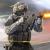 Tlcharger Gratuit Code Triche Bullet Force – Jeu daction de tir en ligne APK MOD