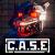 Tlcharger Gratuit Code Triche CASE Animatronics – Jeu dhorreur APK MOD