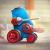 Tlcharger Gratuit Code Triche CATS Crash Arena Turbo Stars Robots de combat APK MOD