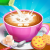 Tlcharger Gratuit Code Triche Caf Kitty – Faire Du Caf Collations APK MOD