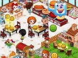 Tlcharger Gratuit Code Triche Cafeland – Jeu de Restauration APK MOD