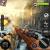 Tlcharger Gratuit Code Triche Call for War – Sniper Duty WW2 Battleground APK MOD