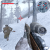 Tlcharger Gratuit Code Triche Call of Sniper WW2 Final Battleground APK MOD