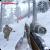 Tlcharger Gratuit Code Triche Call of Sniper WW2 Final Battleground APK MOD