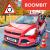Tlcharger Gratuit Code Triche Car Driving School Simulator APK MOD