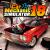 Tlcharger Gratuit Code Triche Car Mechanic Simulator 18 APK MOD