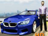 Tlcharger Gratuit Code Triche Car Parking Multiplayer APK MOD