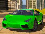 Tlcharger Gratuit Code Triche Car Simulator 2018 APK MOD