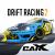 Tlcharger Gratuit Code Triche CarX Drift Racing 2 APK MOD