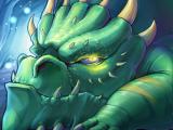 Tlcharger Gratuit Code Triche Card Monsters APK MOD