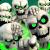 Tlcharger Gratuit Code Triche Castle Crush Jeux Gratuit de Stratgie en Ligne APK MOD
