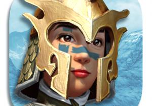 Tlcharger Gratuit Code Triche Celtic Heroes 3D MMORPG APK MOD