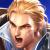 Tlcharger Gratuit Code Triche Champion Strike Clash des Hros APK MOD