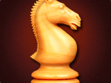 Tlcharger Gratuit Code Triche Chess APK MOD