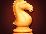 Tlcharger Gratuit Code Triche Chess APK MOD