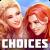 Tlcharger Gratuit Code Triche Choices Stories You Play APK MOD