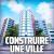 Tlcharger Gratuit Code Triche City Island 2 – Building Story Offline sim game APK MOD