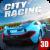Tlcharger Gratuit Code Triche City Racing 3D APK MOD