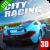Tlcharger Gratuit Code Triche City Racing Lite APK MOD