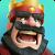 Tlcharger Gratuit Code Triche Clash Royale APK MOD