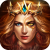 Tlcharger Gratuit Code Triche Clash of Queens Light or Darkness APK MOD