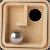 Tlcharger Gratuit Code Triche Classic Labyrinth 3d Maze – The Wooden Puzzle Game APK MOD