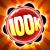 Tlcharger Gratuit Code Triche Clear Virus – Clash of Bio 98K Virus War APK MOD