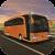 Tlcharger Gratuit Code Triche Coach Bus Simulator APK MOD
