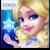 Tlcharger Gratuit Code Triche Coco Princesse des glaces APK MOD