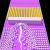 Tlcharger Gratuit Code Triche Color Bump 3D APK MOD