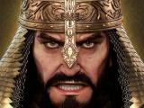 Tlcharger Gratuit Code Triche Conquerors ge dOr APK MOD
