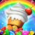 Tlcharger Gratuit Code Triche Cookie Jelly Match APK MOD