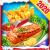 Tlcharger Gratuit Code Triche Cooking Day – Restaurant Craze Best Cooking Game APK MOD